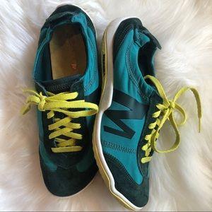 Merrel Running Sneakers Active Shoe 7